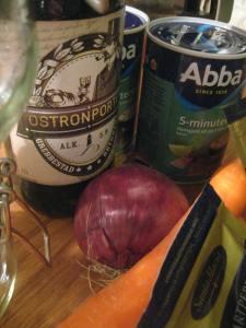 TT's ölsill 2012 med Grebbestad Ostronporter IMG_8935