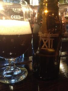 2013-02-13 Westvleteren XII 1