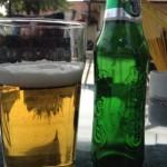 2,5 Carlsberg Non Alcoholic