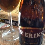 2,5 St Eriks Amber Ale