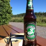 3 Brooklyn Brewery, Brooklyn Lager