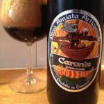 3,5 Birra Amiata, Caronte