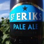 3,5 St Eriks Pale Ale