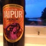 3,5 Thornbridge Brewery, Jaipur