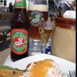 4 Brooklyn Breweries East India Pale Ale
