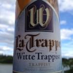 4 La Trappe Witte
