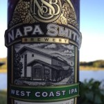 4 Napa Smith Brewery, West Coast IPA