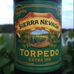 4 Sierra Nevada Torpedo