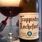 4 Trappistes Rochefort 8