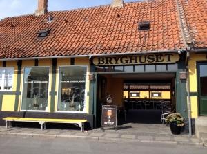 Bornholm IMG_2299