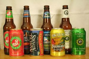 drink_craft_beer_cans_vs_bottles