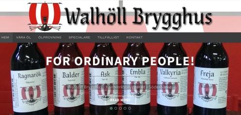 Walhöll 2