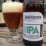 17. Monteteth's IPA