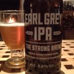 2. Marble Beers Earl Grey IPA