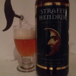 20. De Halve Maan Straffe Hendrik Brugs Tripel Bier 9