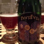 6. LoverBeer BeerBera