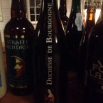 7. Brouwerij Verhaege Duchesse de Bourgogne